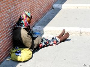 homelessness011515-600x450